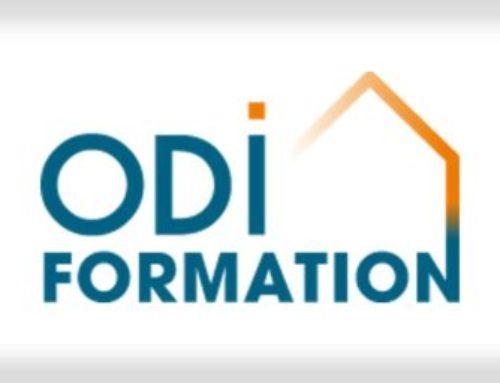 ODI-FORMATION