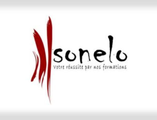 SONELO