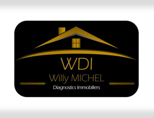 WILLY-MICHEL