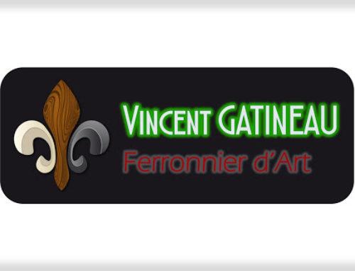 Vincent Gatineau